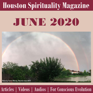 Articles and Features HSM JUNE 2020