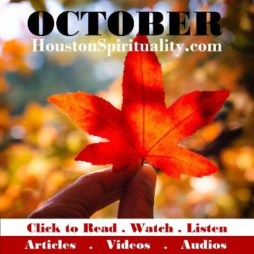 October 2019 Articles page link