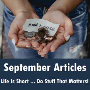 September Articles