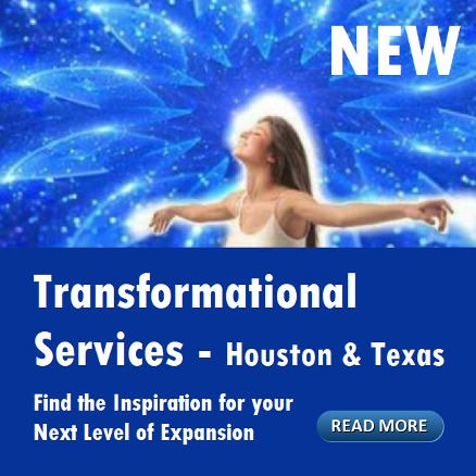 Transformational Services