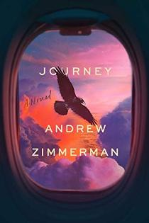Journey by Andrew Zimmerman | Novel
