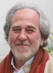 Dr. Bruce Lipton, Houston Spirituality Magazine, January, Claire Papin Interview about the Biology of Belief.