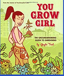 You Grow Girl Book Cover link