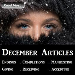 December Cover Link to Articles
