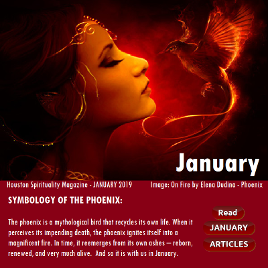 January articles houston spirituality magazine