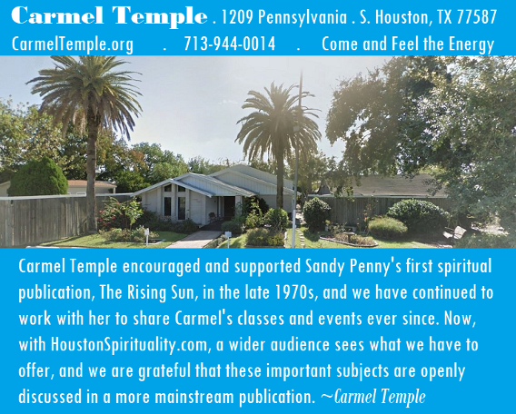 Carmel Temple muses on Sandy's career in magazines.
