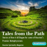 Tales from the Path