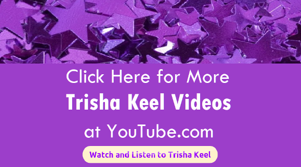 Click for Trisha Keel Videos on youtube