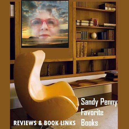Sandy Penny Favorite Books - Reviews and Links